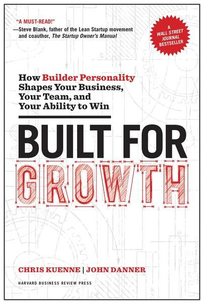 built-for-growth-book_v2